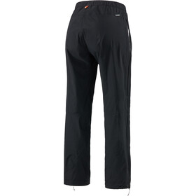 Haglöfs L.I.M Pants Women true black short